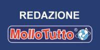 REDAZIONE-MOLLOTUTTO