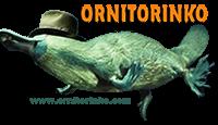 ornitorinko-website-logo